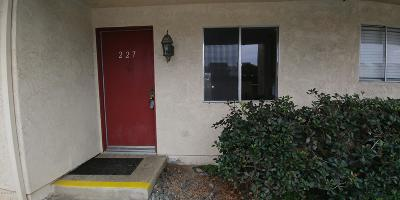 Port Hueneme Condo/Townhouse For Sale: 255 S Ventura Road #227