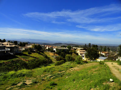 Ventura County Residential Lots & Land For Sale: Rudolph Drive