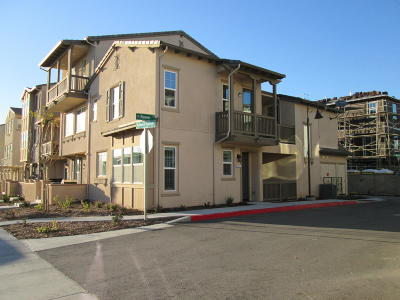 Camarillo Rental For Rent: 523 Pioneer Street