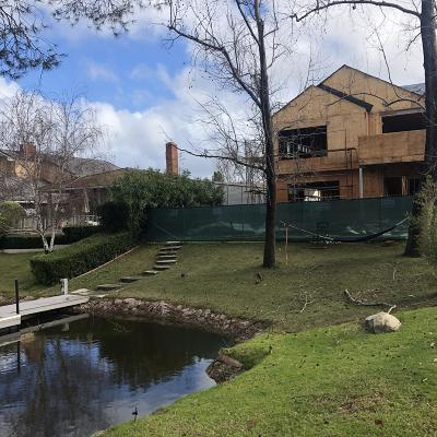 Westlake Village CA Single Family Home For Sale: $2,599,999