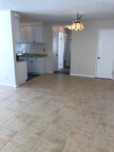 Ventura Rental For Rent: 1177 Carlsbad Place