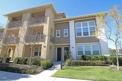 Oxnard Rental For Rent: 3005 Moonlight Park Avenue