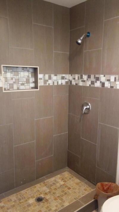 ven Rental For Rent: 11085 Azahar Street #B
