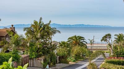 Ventura CA Single Family Home For Sale: $799,900
