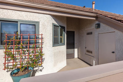Port Hueneme Condo/Townhouse For Sale: 623 Island View Circle