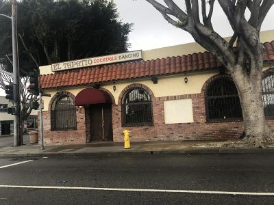 Oxnard CA Commercial For Sale: $695,988
