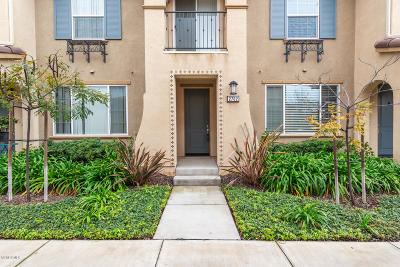 Riverpark - 535201 Condo/Townhouse Active Under Contract: 2702 Riverpark Boulevard