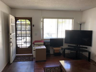 Port Hueneme Condo/Townhouse For Sale: 765 Halyard Street