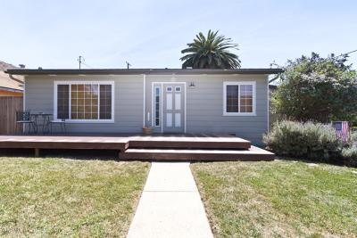 ven Rental For Rent: 156 Carr Drive