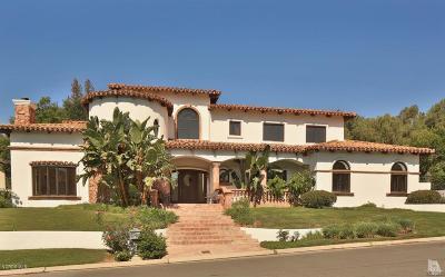 Rental For Rent: 1487 Pathfinder Avenue