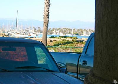 Oxnard Rental For Rent: 112 San Nicholas Avenue
