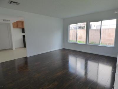 Santa Paula Rental For Rent: 1142 Ojai Road