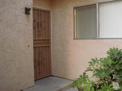 Oxnard Rental For Rent: 5342 Barrymore Drive