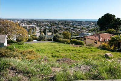 Ventura County Residential Lots & Land For Sale: Grove