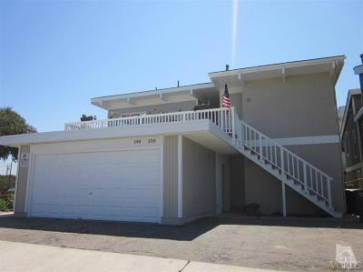 Silverstrand Beach - 0308, Hollywood By The Sea - 0303 Rental For Rent: 148 Ventura Avenue