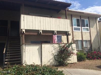 ven Rental For Rent: 1300 Saratoga Avenue #1512