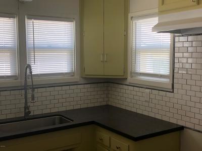 ven Rental For Rent: 77 W Barnett Street