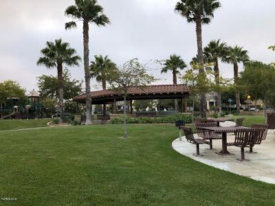 Ventura Rental For Rent: 684 Aquamarine Avenue