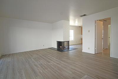 ven Rental For Rent: 2653 E Harbor Boulevard