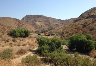 Moorpark Residential Lots & Land For Sale: Rancho Durango - Moorpark