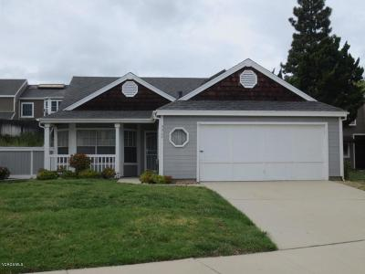 Single Family Home Sold: 9965 Cheyenne Circle