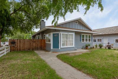 Fillmore Multi Family Home For Sale