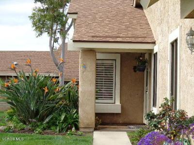 Camarillo Rental For Rent: 31219 Village 31