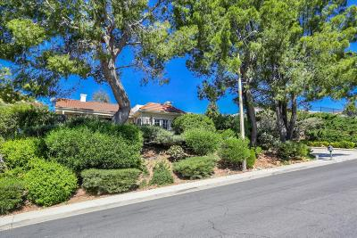 Westlake Village CA Condo/Townhouse For Sale: $1,099,000