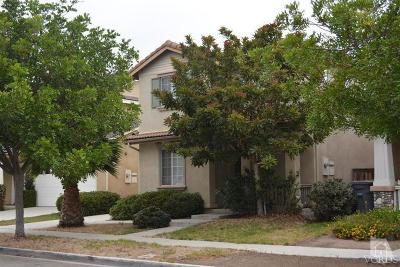 Oxnard Rental For Rent: 1752 Sonata Drive