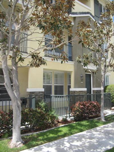 ven Rental For Rent: 6287 Turnstone Street #4-102