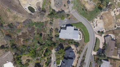 Ventura Residential Lots & Land For Sale: 145 Via Baja