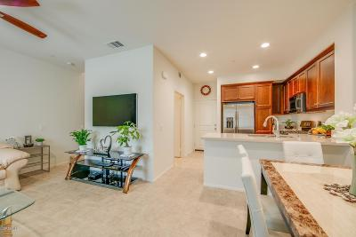 Camarillo Condo/Townhouse For Sale: 391 Nuez