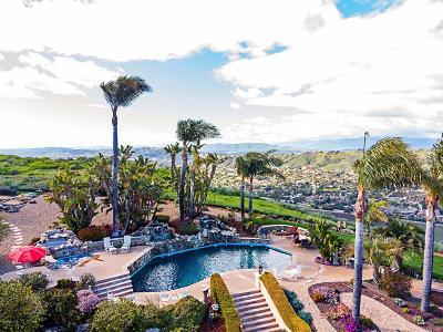 Thousand Oaks Single Family Home For Sale: 429 Camino De Celeste