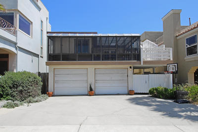 Silverstrand Beach - 0308, Hollywood By The Sea - 0303 Rental For Rent: 132 Bardsdale Avenue