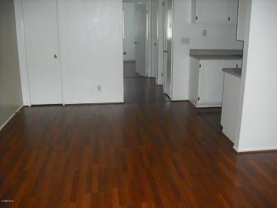 Port Hueneme Rental For Rent: 765 Halyard Street