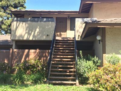 Ventura Rental For Rent: 665 Thoreau Lane