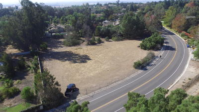 Camarillo Residential Lots & Land For Sale