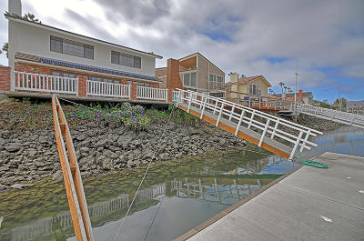 Ventura Rental For Rent: 2882 Sailor Avenue