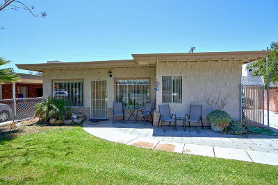 Port Hueneme Single Family Home For Sale: 273 Willowbrook Street