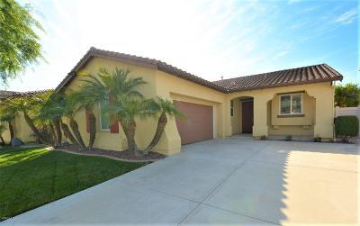 Ventura Rental For Rent: 10636 Candytuft Street