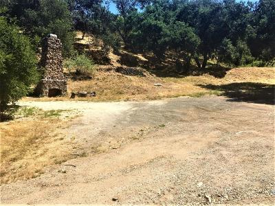 Ventura County Residential Lots & Land For Sale: 344 Fairview Road