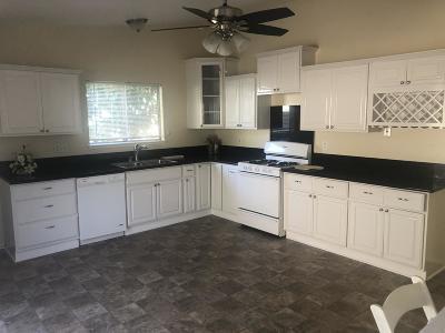 Moorpark Rental For Rent: 6730 Auburn Circle