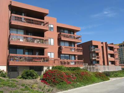 Ventura Rental For Rent: 350 Paseo De Playa #221