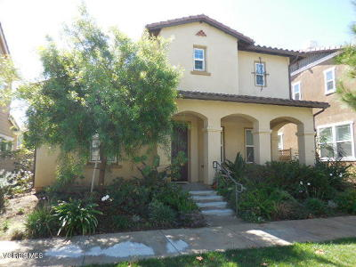 Ventura Rental For Rent: 8234 Platinum Street