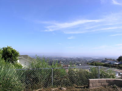 Ventura County Residential Lots & Land Active Under Contract: 729 Alverstone Avenue