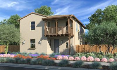 Ventura Single Family Home For Sale: 10506 Telegraph Road