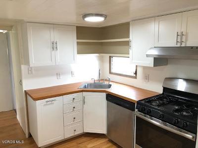 ven Mobile Home Active Under Contract: 3900 E Main Street #62
