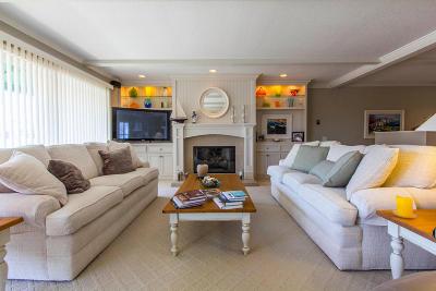 Hollywood Beach - 0302, Harborwalk - 0305, Hollywood Beach Mhp - 30201, Hollywood By The Sea - 0303 Rental For Rent: 3360 Ocean Drive