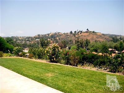 Westlake Village Single Family Home For Sale: 2063 Channelford Road