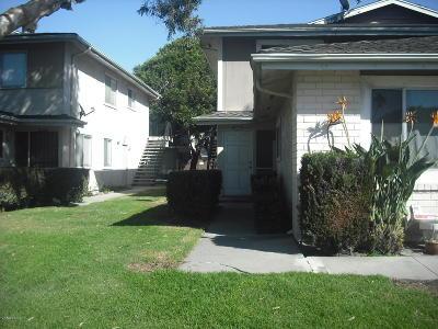Port Hueneme Rental For Rent: 2596 Anchor Avenue